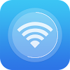 WiFi Password Hacker Pro APK