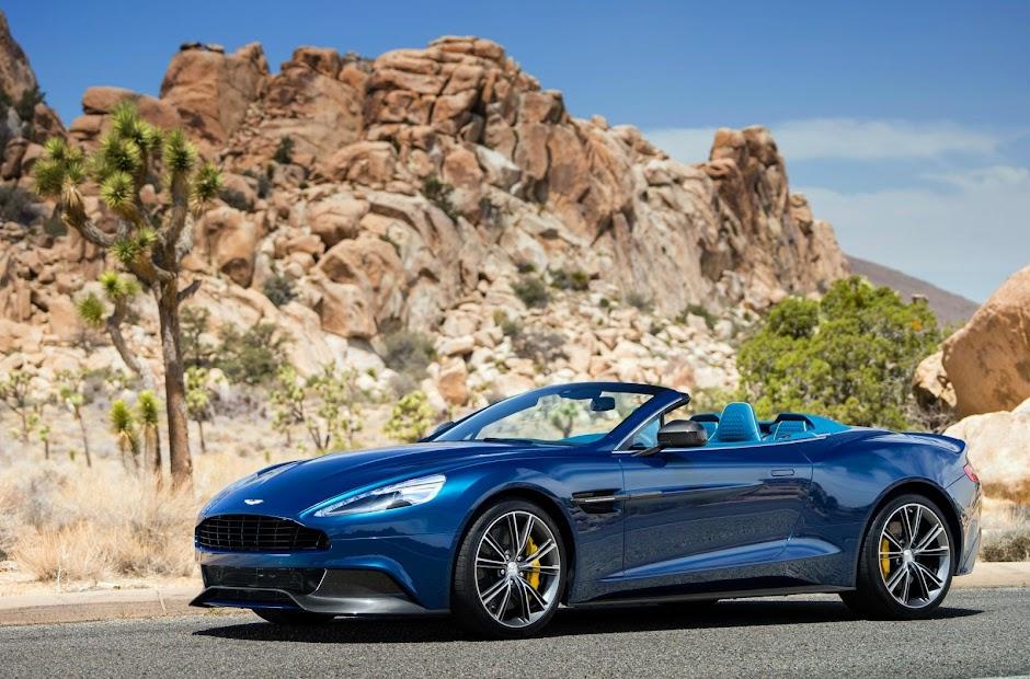 Aston-Martin-Vanquish-Volante-2013-photos