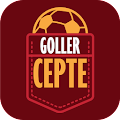App GollerCepte 1905 APK for Kindle