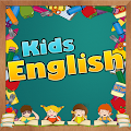 App English For Kids apk for kindle fire