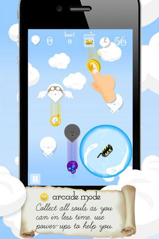 玩街機App|魂の収集家免費|APP試玩