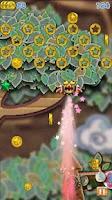 Screenshot of Hyper Jump