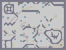 Thumbnail of the map 'Brake Now 09-2'