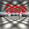 Escape from Maze icon