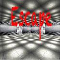 Escape from Maze