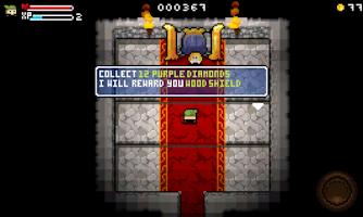 Screenshot of Heroes of Loot Free