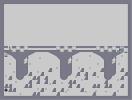 Thumbnail of the map 'bridges: prestressed concrete bridge'