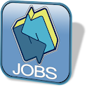 Job Search Engine icon