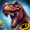 hack de DINO HUNTER: DEADLY SHORES gratuit télécharger