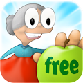 Download Granny Smith Free APK for Android Kitkat