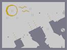 Thumbnail of the map '15-2 New Terrain'