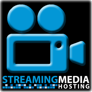Streaming Media Live Encoder