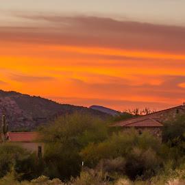 by Sam.simon@ipacc.com Sam.simon@ipacc.com - Landscapes Sunsets & Sunrises