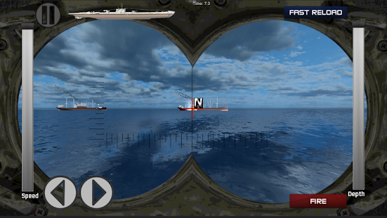 играть в лодки на небе