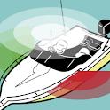Boat Lights icon