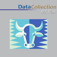 Datacollection Mobile