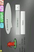 Screenshot of Realmons