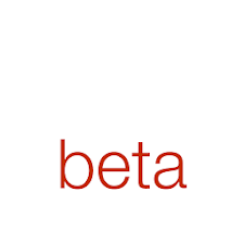 SweetRecorder beta