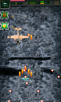 Screenshot of AIR RAID 1943