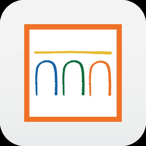 Android aplikacija Intesa Mobi 2.0 na Android Srbija