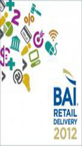 BAI Retail Delivery