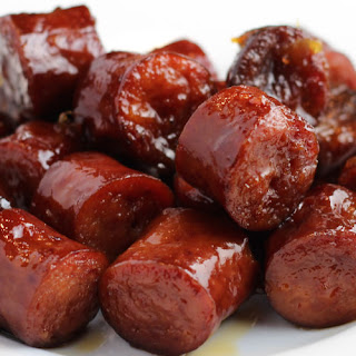 Turkey Kielbasa Recipes