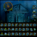 ADWTheme Ocean Depths icon
