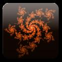 Fractal Designer Pro icon