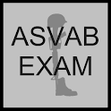 ASVAB (General Science) Quiz icon