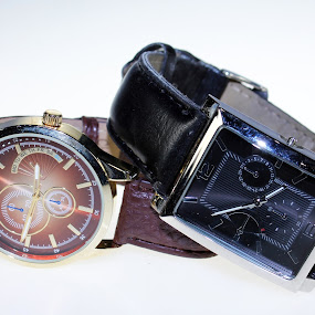 Watches by Jim Westcott - Artistic Objects Jewelry ( editorial, tabletop, advertising, jewelry, watches )