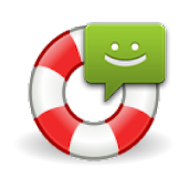 APK App SMS Recovery for BB, BlackBerry