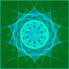 Earth's Healing Vibration icon