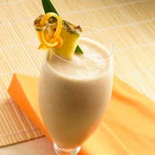 Pineapple Iced Tea Punch Recipes