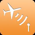 Download FlightAware FlightFeeder APK for Android Kitkat