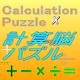 Computational Brain puzzle
