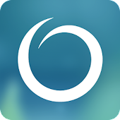 App Oriflame Business App version 2015 APK