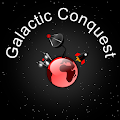 Game Galactic Conquest apk for kindle fire