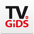 TVGids.nl APK for Ubuntu