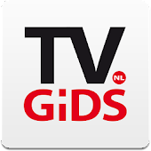 Download TVGids.nl APK on PC