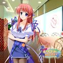 """""""Akemi hasegawa Pia4 """" icon"""