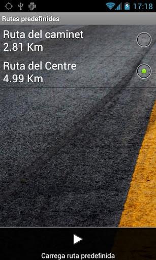 玩健康App|RunCat免費|APP試玩