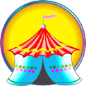 My Circus icon