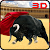 Angry Bull Attack Arena Sim 3D file APK Free for PC, smart TV Download
