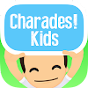 Chares! Kids