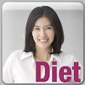 다이어트 2주의 승부 icon