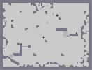Thumbnail of the map 'chiangun dodging'