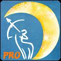 AstroLog PRO icon