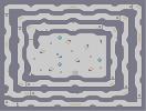 Thumbnail of the map 'Vacuum'