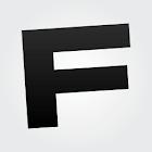 FUNimation icon
