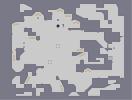 Thumbnail of the map 'I ьои'т speдк яussiдй оя шндтeveя'